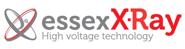 Essex x-ray